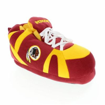Comfy Feet - NFL Washington Redskins Slipper