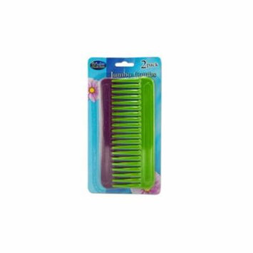 Jumbo Comb Pack - Set of 24