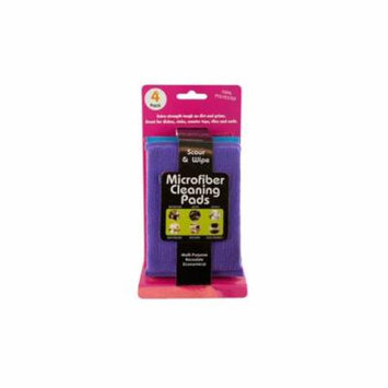 Cleaning Pad - Set of 12