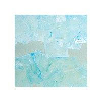 Lt Blue Cotton Candy Rock Candy Strings: 5 LBS