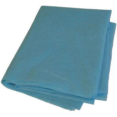 Primacare Medical Supplies Sterile Burn Sheet