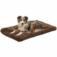 CoCo Chic Deluxe Pet Bed 42