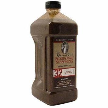 Demitri's® Bloody Mary Seasoning Classic