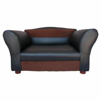 KEET Sofa Mini Pet Bed