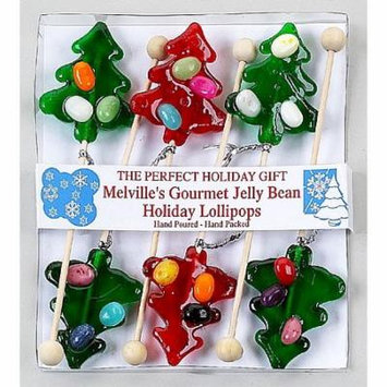 Jelly Bean Gift Sets: 3 Count