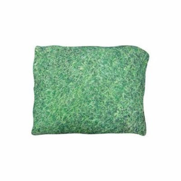 Rectangular Grass Dog Bed (Small)