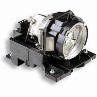 Hitachi Compatible CP-X807, CP-X705, CP-X615 Lamp