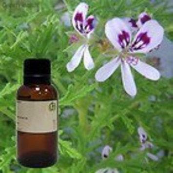 Myrrh 100% Pure Essential Oil - 1oz (30ml)
