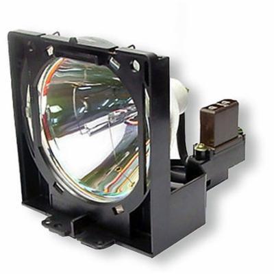 BOXLIGHT, Canon, EIKI, Proxima, Sanyo Compatible 610 276 3010, 610 279 5417, 6102763010, 610-276-3010, 6102795417, 610-279-5417, LAMP-014, LV-LP02/2012A001AA, LV-LP04/2014A001AA, POA-LMP17 Lamp