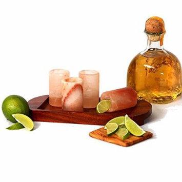 Spice Lab Himalayan Salt Tequila Shot Glass