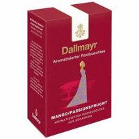 Dallmayr Rooibos Tea Mango / Passion Fruit