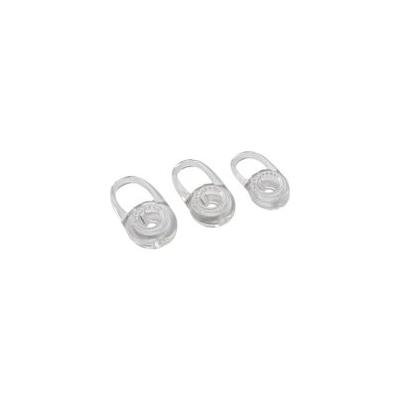 Plantronics Spare Ear Gel Kit, 3 Pack