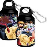 Disney - Disney Disney Wide Aluminum Water Bottle
