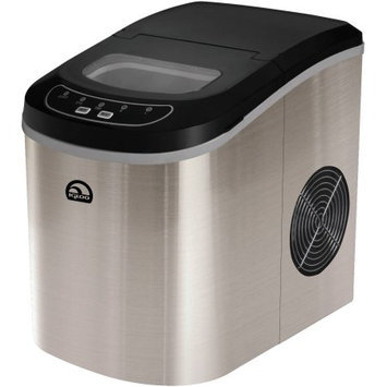 Igloo 109268 Compact Ice Maker