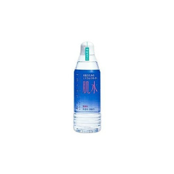 Shiseido Hadasui Relaxation Water 15.1oz/400ml