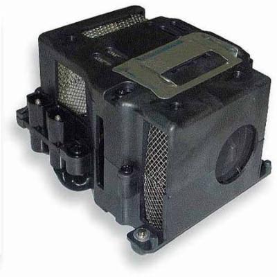 Lightware Compatible U3-810SF, U3-1100SF, LEGEND LX8, LEGEND LS8 Lamp
