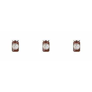 (3 PACK) - Tiptree Orange Marmalade| 454 g |3 PACK - SUPER SAVER - SAVE MONEY