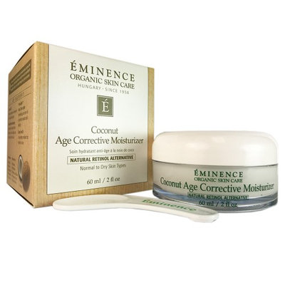 Eminence Clear Skin Probiotic Moisturizer (Acne Porne Skin) 60ml/2oz