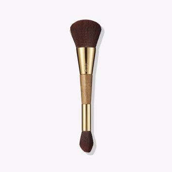 tarte™ bronze & glow™ contour brush