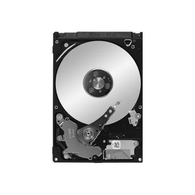Seagate Momentus Thin ST250LT007 250GB 7200 RPM 16MB Cache SATA 3.0GB/s 2.5