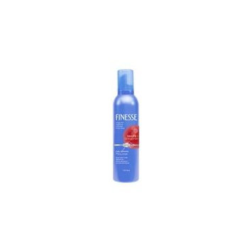 2 Pack - Finesse Curl Defining Mousse 7 oz