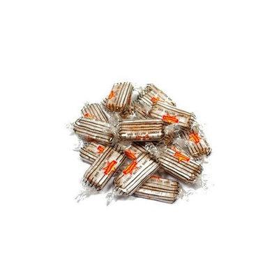 Atkinson's Peanut Butter Bars, 1 Lb [Standard Packaging]