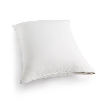 Allergy Sleep System AAFA™ Certified Hot Water Wash King Pillow Protector, Created for Macy's