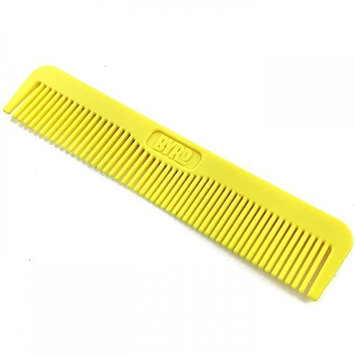 BYRD Hairdo Products- The Pocket Comb by BYRD Hairdo Products