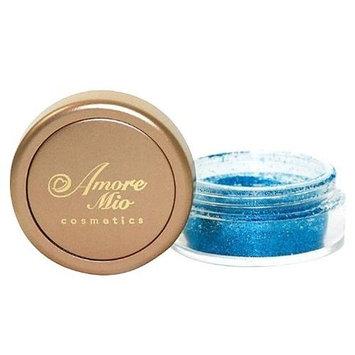 Amore Mio Cosmetics Glitter Powder, G04, 2.5-Gram
