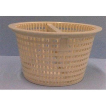 Pentair R38014 Basket Assembly for Pool Skimmers and Pump