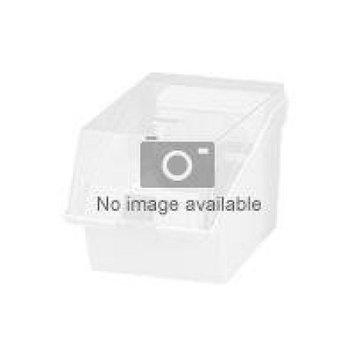 TANDBERG NEOs T24 12-slot upgrade kit (OV-NEOS1224UP)
