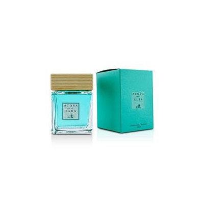 Acqua Dell'elba Home Fragrance Diffuser Mare 200Ml/6.8Oz