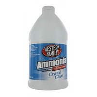Parowax 64 Oz Ammonia