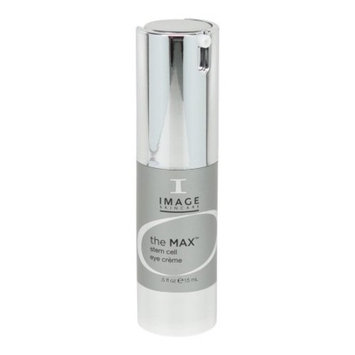 Image Skincare The Max Stem Eye Cr?me, 0.5 Oz