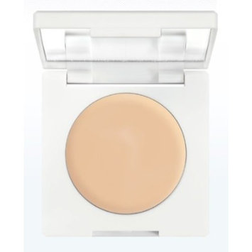 Kryolan 79089 Dermacolor Twin Set (Camouflage Creme & Fixing Powder)Multiple Color Options
