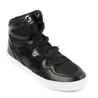 G by Guess Otrend High-Top Sneakers Women's Shoes