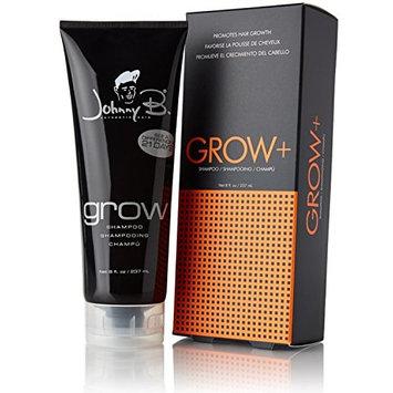 Johnny B Grow + Shampoo (8 oz)