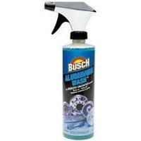 Busch Enterprises 16oz. Aluminum Wash(TM) with Trigger Nozzle
