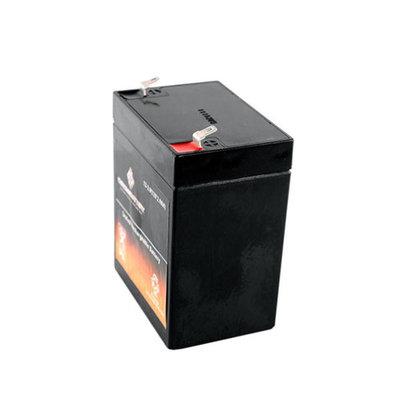 12V 2.9AH SLA Battery replaces LCS2912PL LCS2912PT