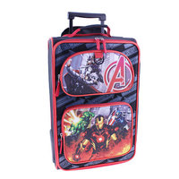 Avengers 18 Inch Pilot Case