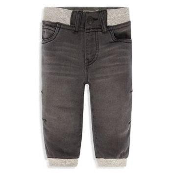 Levis Levi's Baby Boys' Knit Jogger Pants