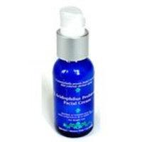 Epicuren Discovery Facial Emulsion Enzyme Moisturizer