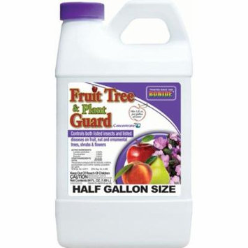 Fruit Tree & Plant Guard Concentrate
