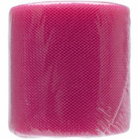 Falk Diamond Net Mesh Spool 3