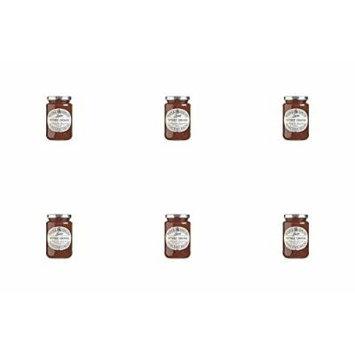 (6 PACK) - Tiptree Orange Marmalade| 454 g |6 PACK - SUPER SAVER - SAVE MONEY