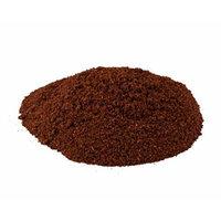 Homemade My Way Chipotle Chili Powder (Morita) 2 Pounds