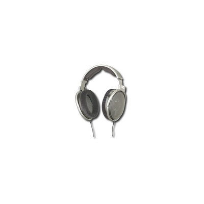 Sennheiser HD650 Audiophile Dynamic Hi-Fi Stereo Headphone