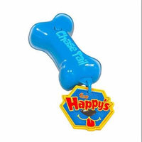 The Happy's Happy Treat Chase Tail Blue