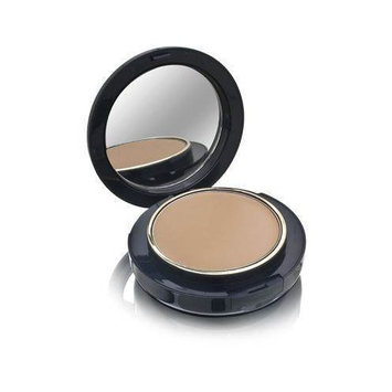 Estee Lauder Resilience Lift Extreme Ultra Firming Creme Compact Makeup SPF 15 03 Outdoor Beige