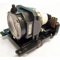 3M 78-6966-9917-2 Projector Lamp with High Quality Bulb